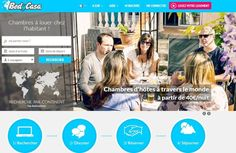 Will the revolution of collaborative tourism go through travel agencies?