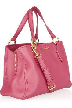 09f1fc172e5 35 Best Miu Miu Miuccia Prada images   Miuccia prada, Clutch bags ...