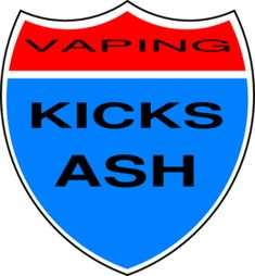 Vaping Beats Smoking clip art - You can find all your smoking accessories right here on Santa Monica #Vapes #Teagardins #SmokeShop #popular repinned by http://pinterest.com/thebestecigs/