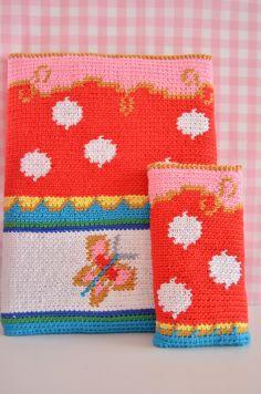 75 Beste Afbeeldingen Van Tapestry Mochila Haken Crochet