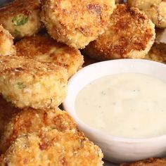 Keto Jalapeno Popper Chicken Nuggets- an EASY keto chicken nuggets recipe for any day! Don't like JALAPENO? A low carb chicken nuggets Game Day Appetizer that everyone will love. Full of bacon and cheese with a crispy outside. Chicken Nugget Recipes, Chicken Nuggets, Fish Recipes, Gym Nutrition, Nutrition Education, Nutrition Pyramid, Nutrition Poster, Nutrition Month, Nutrition Quotes