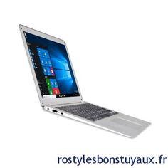 Ultrabook YEPO 737S de 13.3 (Windows 10 4Gb FullHD) à 169 http://ift.tt/2iZXtHh Bonjour Bon plan sur cet autre ultraportable de 13.3 qui ressemble lui aussi étrangement à unMacbook Aircomme le EZBOOK Jumper 2. Ultrabook EPO 737S à 169.35 Code promo : YEPOS Attention