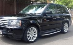 London Airport Taxi Pick Up Service To Chelmsford Big fleet VIP services,attractive prices
