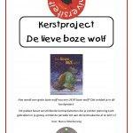 20140159-de-lieve-boze-wolf-1