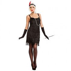 Healthy living tips wellness care plan pdf Vestido Charleston, Charleston Style, Costume Halloween, Halloween Outfits, Look Gatsby, Gatsby Style, Casino Dress, Casino Outfit, Costumes