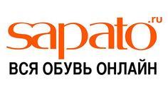 Sapato: Russian online shoe retailer