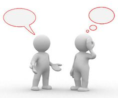 7 Ways to Fine-Tune Your Communication Skills | http://bit.ly/1LjLEnw