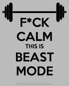 Fitness motivation inspiration fitspo crossfit running workout exercise http://www.greennutrilabs.com more at Facebook: https://www.facebook.com/fitnessmotivateme
