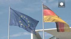 Alemania denuncia al suizo Julius Baer para recuperar 135 millones procedentes de la ex RDA