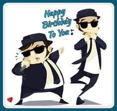 Happy Birthday to You - Happy Birthday Funny - Funny Birthday meme - - Happy Birthday to You The post Happy Birthday to You appeared first on Gag Dad. Happy Birthday Sister Funny, Happy Birthday To You, Happy Birthday Wishes Quotes, Happy Birthday Pictures, Happy Birthday Greetings, Birthday Messages, Birthday Ideas, Funny Birthday, Happy Anniversary Wishes