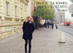 Prague like a tourist - BEKLEIDET - Modeblog / Fashionblog GermanyBEKLEIDET – Modeblog / Fashionblog Germany