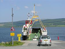 Ferry from Isle of Mull. Fishnish on Mull and Lochaline at the southern end of Morver. Loch Fyne, Highlands Scotland, Brave, Scenery, Southern, Castle, Places, Happy, Photos