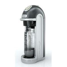 SODASTREAM Machine à gazéifier - Fizz Titan