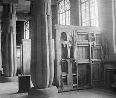 Картинки по запросу Выставка Дрезденской галереи в ГМИИ им.А.С.Пушкина