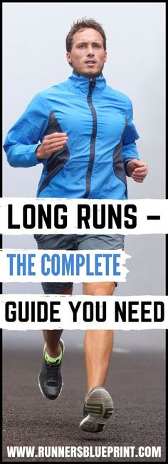 Would You Like To Know What Is A Proper Running Form Using The