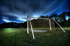 calgary soccer field