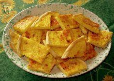 Torta di riso (salata). Piatto tipico ligure. Scopri la ricetta http://www.vinicartasegna.it/ricetta-della-torta-di-riso-salata/ #tortadiriso