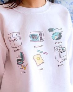 grafika kawaii, pink, and tumblr