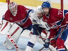 Tom Gilbert, l'homme de trop à la ligne bleue du Canadien? http://rabidhabs.com/tom-gilbert-lhomme-de-trop-a-la-ligne-bleue-du-canadien