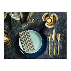 IKEA TILLAGD 24-piece cutlery set