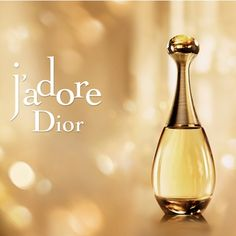 Perfume Jadore 3 Perfume Jadore