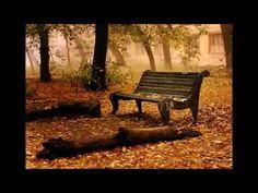 Céliane - Juste un au revoir - Confrontation au deuil