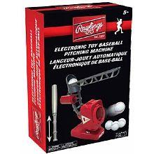 "Rawlings - Baseball Pitching Machine - Gillyboo - Toys""R""Us"