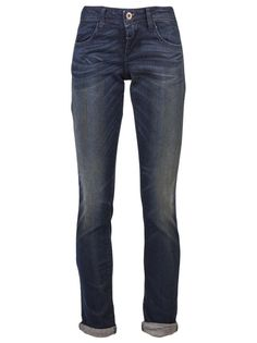 Nsf Monroe Skinny Jean #aff  #jeans #blue #clothes #style #fashion