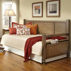 fashion bed group newcastle daybed