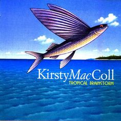 Found In These Shoes by Kirsty MacColl with Shazam, have a listen: http://www.shazam.com/discover/track/5174646