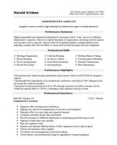 3 rules of capitalization on resumes job search pinterest