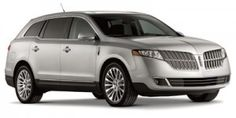Best 2013 SUVs For Tall People http://blog.iseecars.com/2013/02/22/best-2013-suvs-for-tall-people/  2013 lincoln mkt2