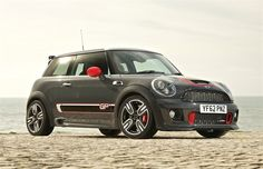 black mini with graphics - Google Search