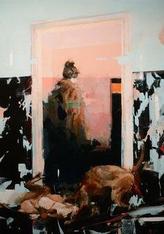 Divine Lorraine - Alex Kanevsky