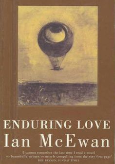 Enduring Love by Ian McEwan supposedly has the most gripping opening chapters that you'll ever come across. The writing and the descriptions are incredible.