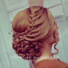 https://www.facebook.com/HairStyleByMeHtap/photos/a.408600672554744.99620.276177332463746/774880942593380/?type=1