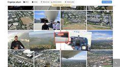 Google+ mejora la gestión de fotos e integra Goggle Docs en los hangouts  http://www.genbeta.com/p/67887