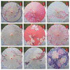 Arts And Crafts Light Fixture Oil Paper Umbrella, Umbrella Art, Cute Umbrellas, Paper Umbrellas, Home Crafts, Fun Crafts, Fancy Umbrella, Umbrella Decorations, Light Crafts
