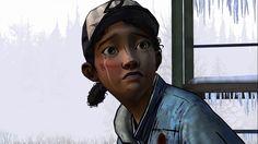 The Walking Dead: Season 2 Episode 5 FINALE Gameplay Walkthrough