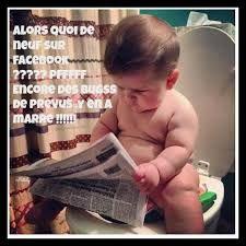 Images Rigolotes A Telecharger Gratuit Recherche Google Image Rigolote Rigolo Image Humour