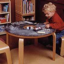 chalkboard-table-for-kids