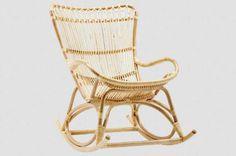 Sika Design Originals Schaukelstuhl Monet kaufen im borono Online Shop