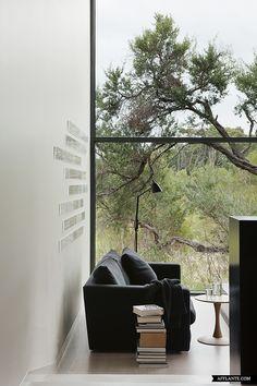Ridge Road Residence // StudioFour | Afflante.com