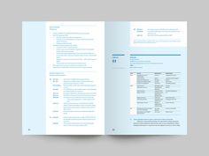 한중일협력재단. 브로슈어. Print Layout, Layout Design, Print Design, Web Design, Booklet Design, Brochure Design, Editorial Layout, Editorial Design, Annual Report Layout