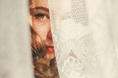 taya iv on flickr
