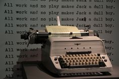 What Can Screenwriting Contests Do For Your Writing Career? - Script Magazine