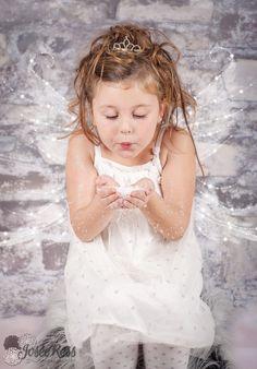 Angel by Josée Ross on Girls Dresses, Flower Girl Dresses, Angel, Wedding Dresses, Flowers, Fashion, Photography, Dresses Of Girls, Bride Dresses