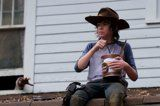 awesome 12 Chandler Riggs Tweets That Will Make You Question Why You Ever Hated Carl