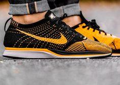 competitive price 99a1c fb952 A(z) 72 legjobb kép a(z) Nike Flynkit Racer shoes táblán   Nike ...