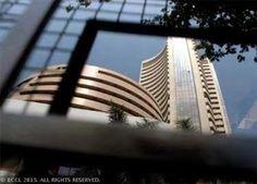 Sensex, #Nifty rangebound; top 20 intraday trading ideas by experts  https://goo.gl/Mcea0F